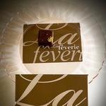La feverie / トリュフ ボヌール 6個