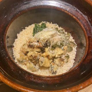土鍋御飯(創和堂-sowado-)