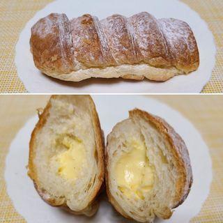 蒜山(ひるぜん)ジャージーカスタード(神戸屋 朝霞台駅店)