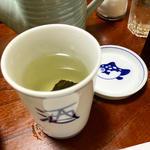 虎ふぐコース(田舎茶屋)