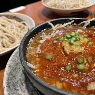 つけ麺(どてちんⅢ )