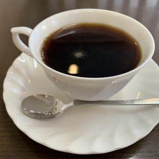 オリジナルブレンドコーヒー(ブランブリュン (BRUNBRUN))