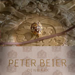 PETER BEIER / GOLD COLLECTION 10