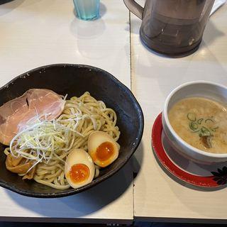つけ麺300g