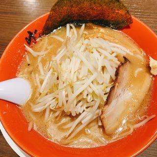 濃厚味噌(ばんから角煮屋 武石IC店 )