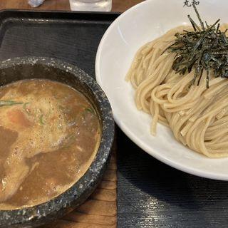 (つけ麺 丸和 尾頭橋店 )