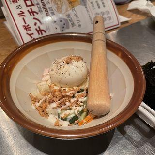 ポテトサラダ(三五八 新宿本店)