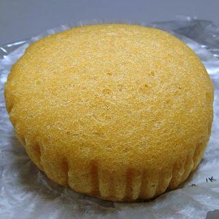 ジャンボむしケーキ(プレーン)