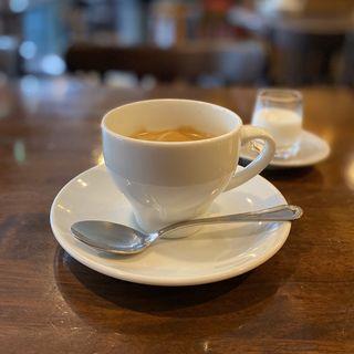 コーヒー(eleye)