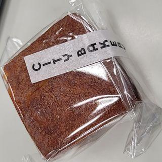 ブリオッシュキューブ(the city bakery)