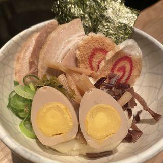 ポテトサラダ(ゑすじ郎)