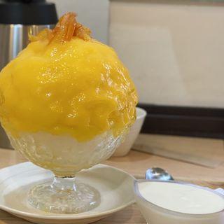 国産ネーブルオレンジ(GOFUKU)