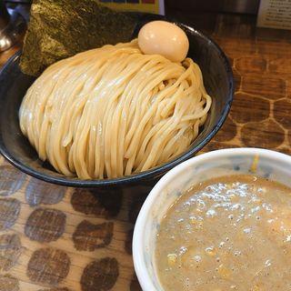 つけ麺 大盛(活龍 下館店 )