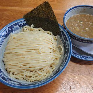 つけ麺 大盛り(龍神麺 )