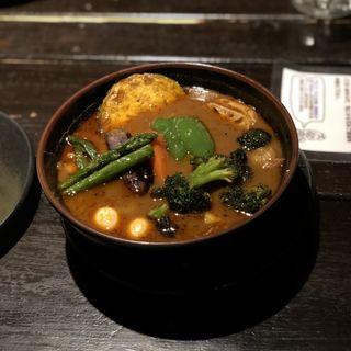 チキン(ラマイ 横浜伊勢佐木町モール店)