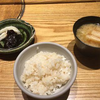 (魚匠 銀平 心斎橋店 (【旧店名】銀平 南店))