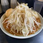 味噌キムチ