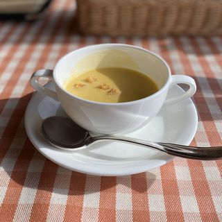 スープ(アンボメ )