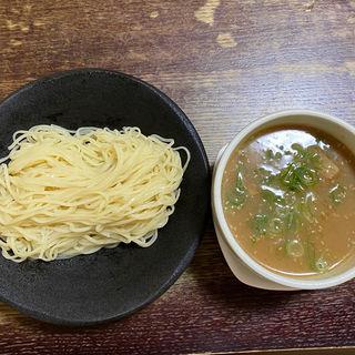極みつけ麺