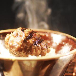 挽肉と米(挽肉と米 渋谷)