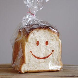 むぎぞら食パン(1斤)