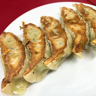 餃子(菜苑 小岩店 )