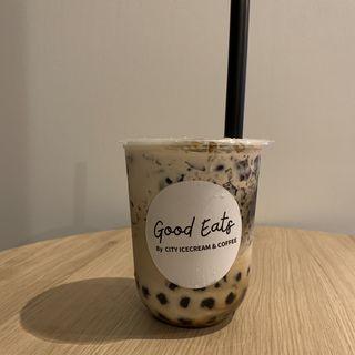 ベトナミーズコーヒー(Good Eats by city icecream&coffee)