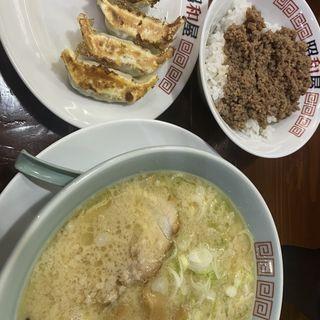 (昭和屋 泉店 )