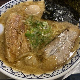 角煮ばんから(ばんから 池袋本店)
