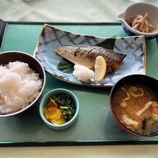 (鳳鳴カントリークラブレストラン )
