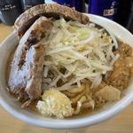 ぶー朗(麺250g)