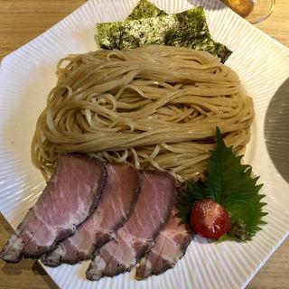 つけ麺姫路(姫路麺哲 )