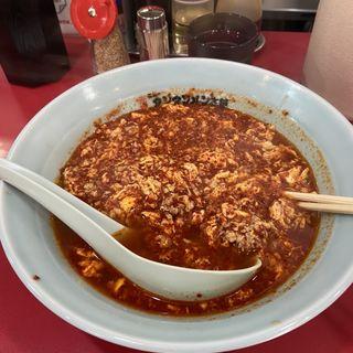ニュータンタン麺