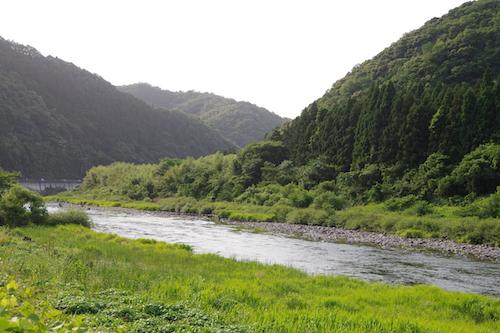 高津川_02