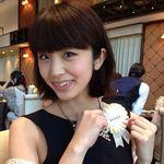 yurikookawa