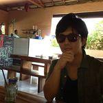 masayukinaka