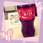 miyuna_mama01