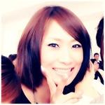 yumi_ishiwat