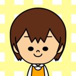 ai_fujii_79802