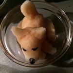 julie_tama