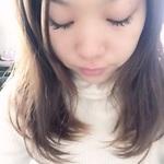 sally_mamasa