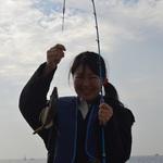 yukari_hashi