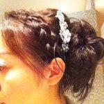 rie_hianta