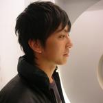 yusukematsu