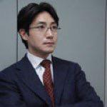nagata_jun
