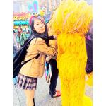 yurina_s