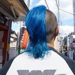 yoshi01