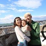 yuriko_cana