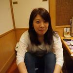 sakichi0522