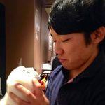 shoheiaoyama